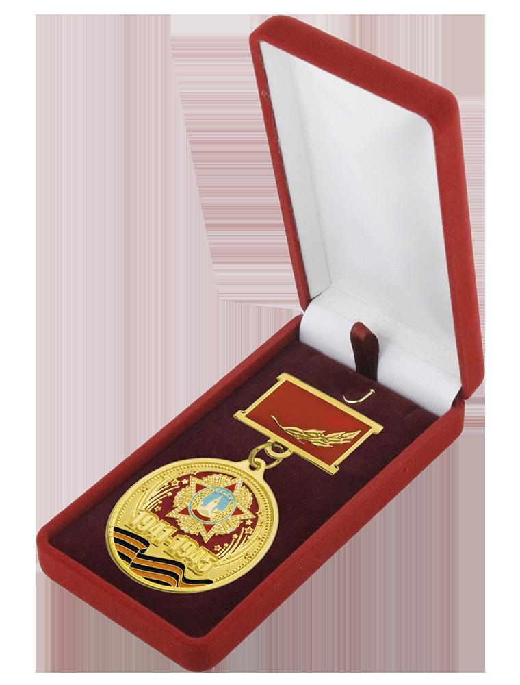 Футляр для медали (FU121)